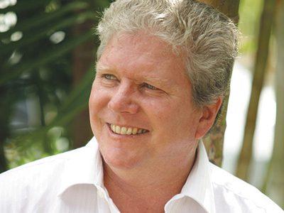 mcla-martin-cuthbert-profile-image