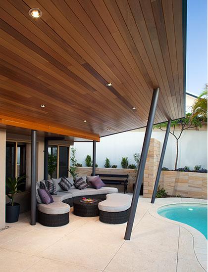 MC-landscape-architecture-Residential 4a Main
