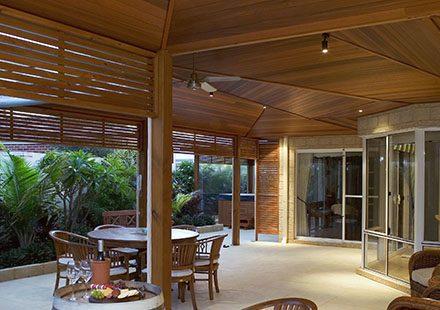 MC-landscape-architecture-Residential 5a Main