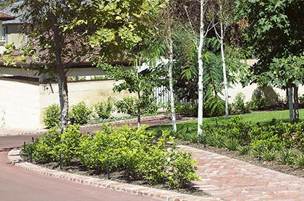 MC-landscape-architecture-Residential 7a