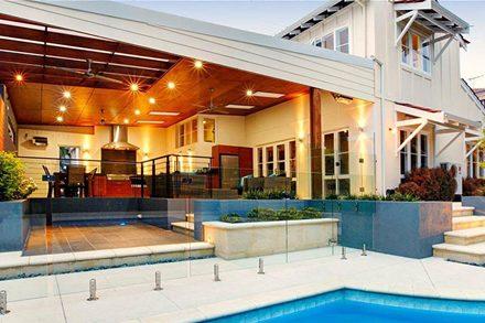 MC-landscape-architecture-Residential-Main