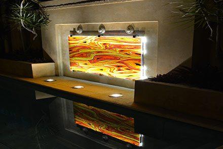 mcla-art-and-glass-1