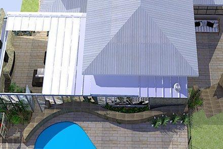 martin-cuthbert-landscape-architects-everett-3d